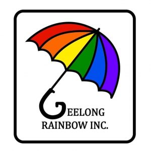 Geelong Rainbow Inc.