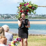 BEK&HEATH_WEDDING_COLOUR-147