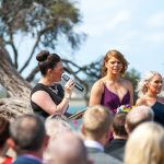 BEK&HEATH_WEDDING_COLOUR-224