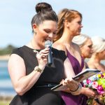 BEK&HEATH_WEDDING_COLOUR-227