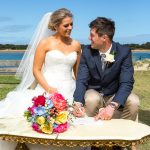 BEK&HEATH_WEDDING_COLOUR-284