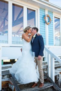 BEK&HEATH_WEDDING_COLOUR-525