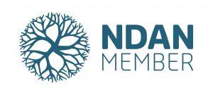 ndan_member_logo